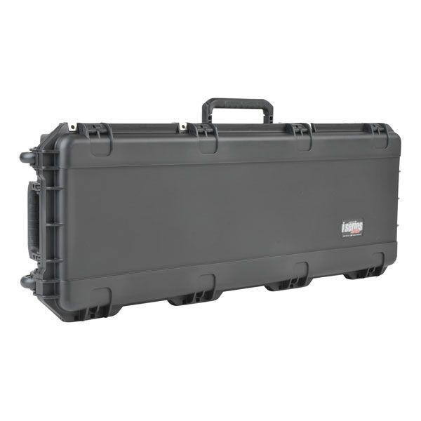 SKB 3i-4214-5B-L Case with Layered Foam