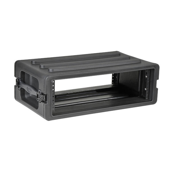 case rack shallow
