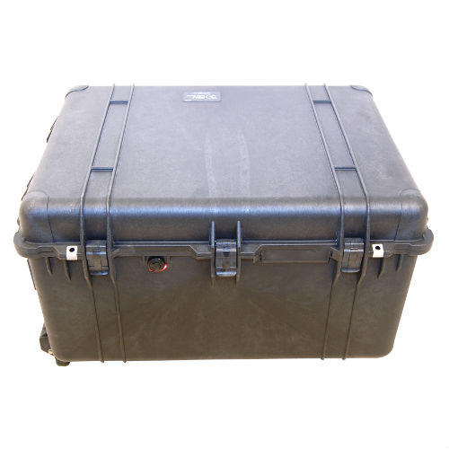 Peli 1630 Case with Dividers