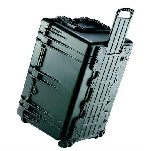 Peli 1660 Case - Empty