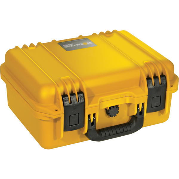 Peli Storm iM2100 Case with Dividers