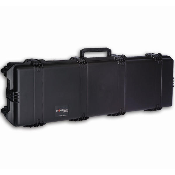 Peli Storm iM3200 Rifle Case - Empty