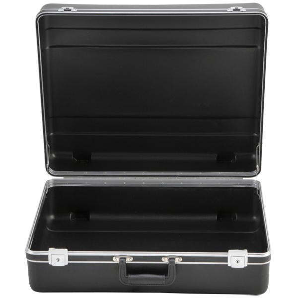 SKB 9P2218-01BE Luggage Style Transport Case