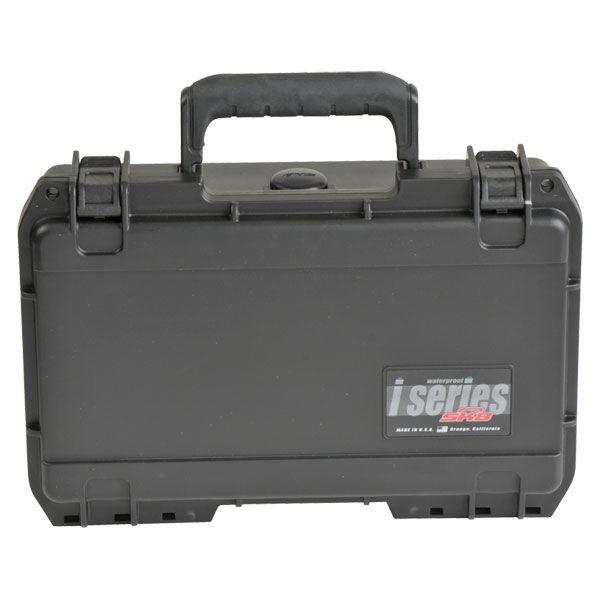 SKB 3i-1006-3B-C Case with Cubed Foam