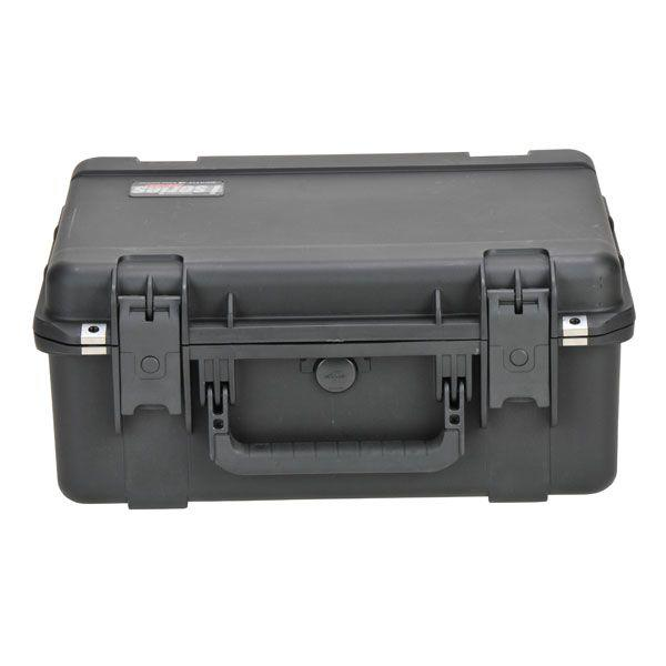 SKB 3i-1914N-8B-C Case with Cubed Foam