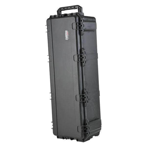 SKB 3i-4213-12B-L Case with Layered Foam