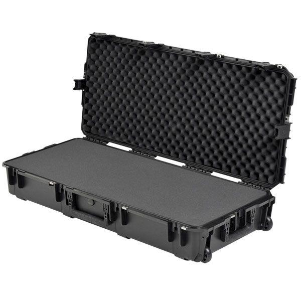 SKB 3i-4217-7B-L Case with Layered Foam