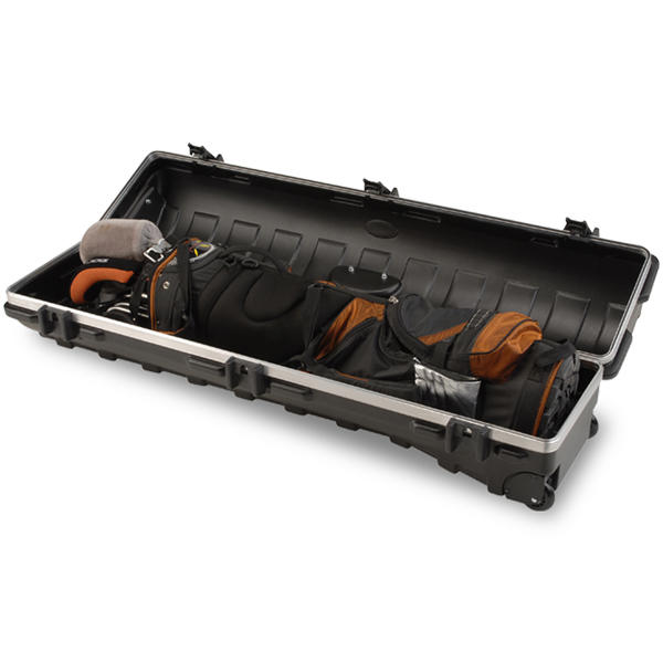 SKB 2SKB-4812WS - Standard ATA Golf Travel Case
