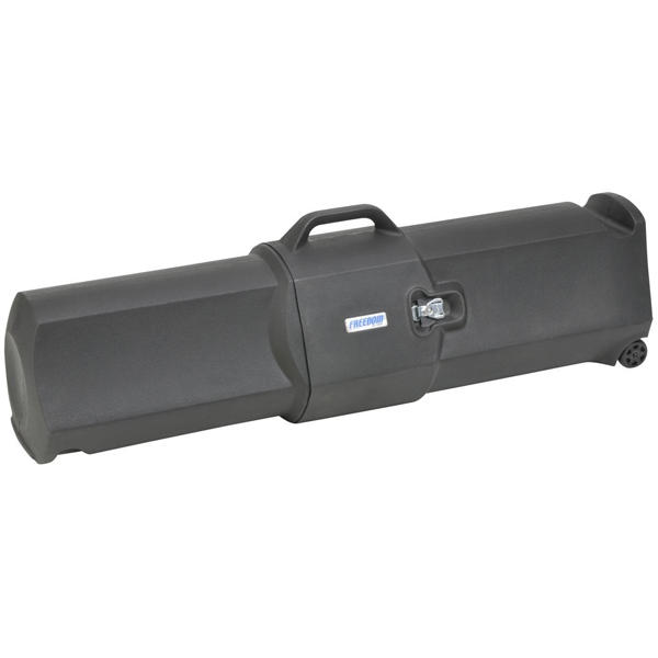SKB 2SKB-R4913S - Roto Space Saver Standard Golf Case