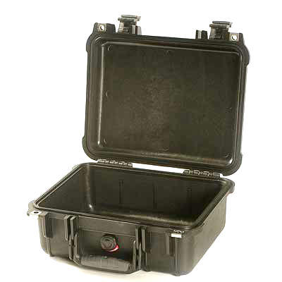 Peli 1400 Case - Empty