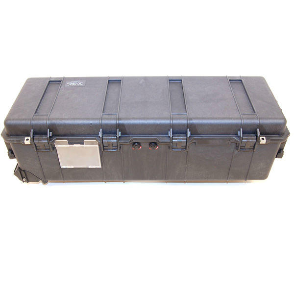 Peli 1740 Case - Empty