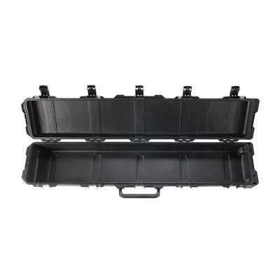 Peli Storm iM3410 Rifle Case - Empty