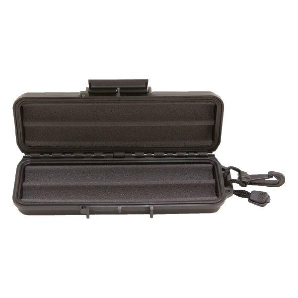 SKB 3i-0702-1B-CC Case with Cigar Cradle