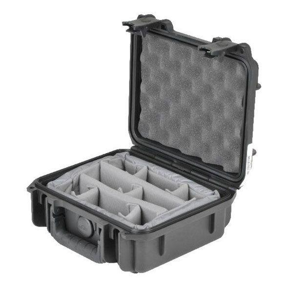 SKB 3i-0907-4B-D Case with Dividers