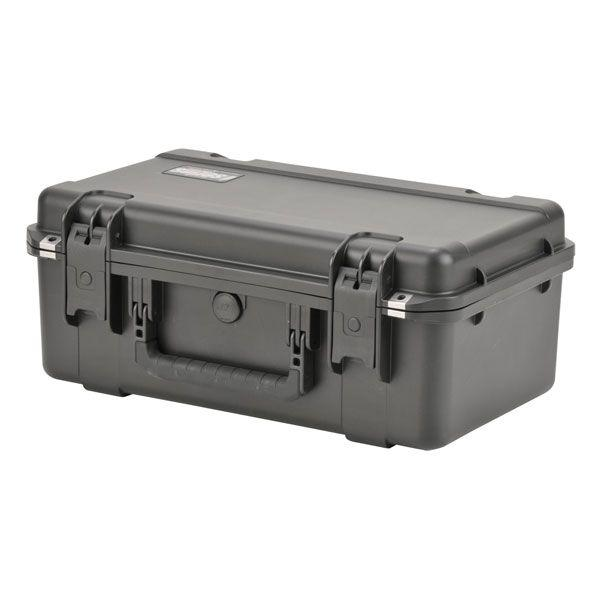 SKB 3i-2011-8B-E Case - Empty