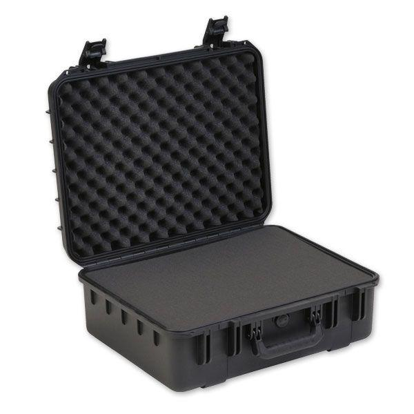 SKB 3i-2015-7B-C Case with Cubed Foam