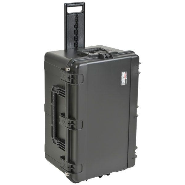 SKB 3i-2918-14B-E Case - Empty