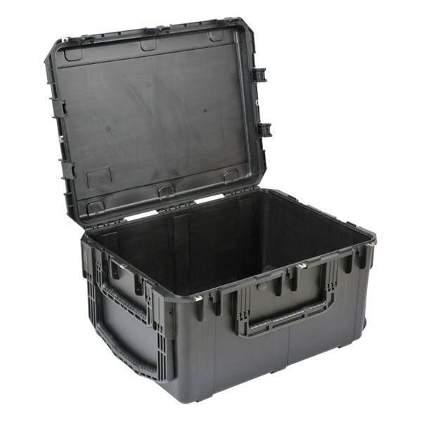 SKB 3i-2922-16B-E Case - Empty
