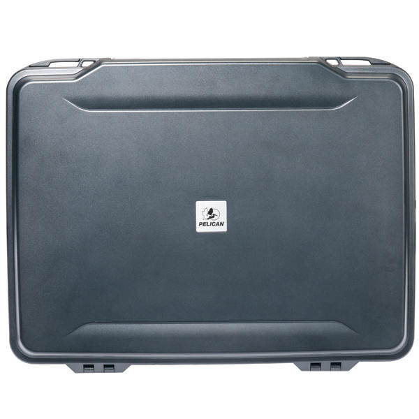 Peli 1095CC Hardback Case with Liner