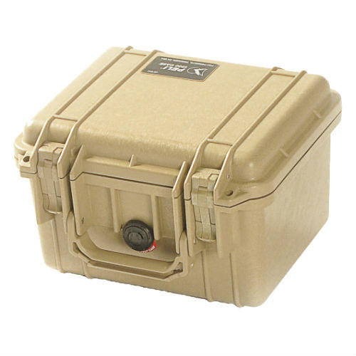 Peli 1300 Case - Empty