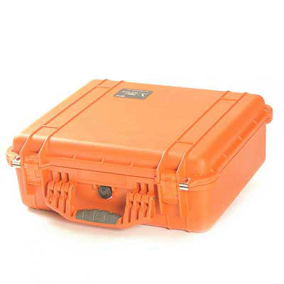 Peli 1520 Case - Empty