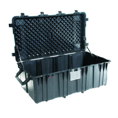 Peli 0550 Case - Empty