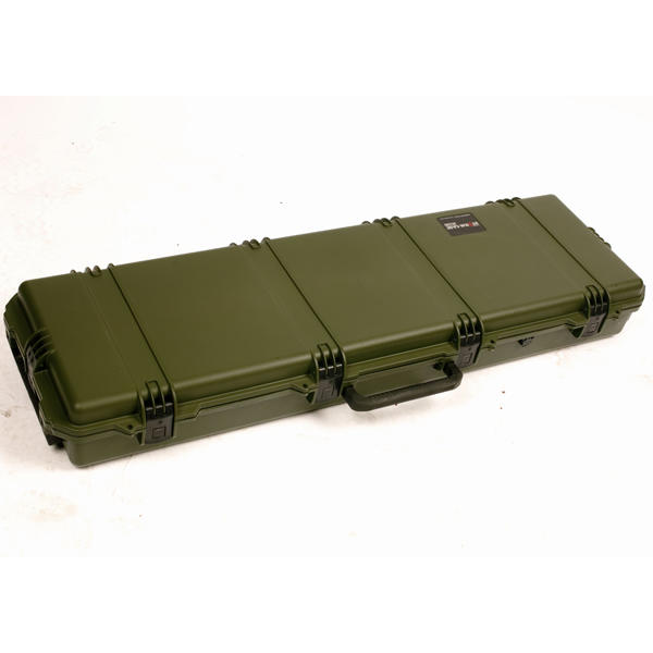 Peli Storm iM3300 Rifle Case - Empty