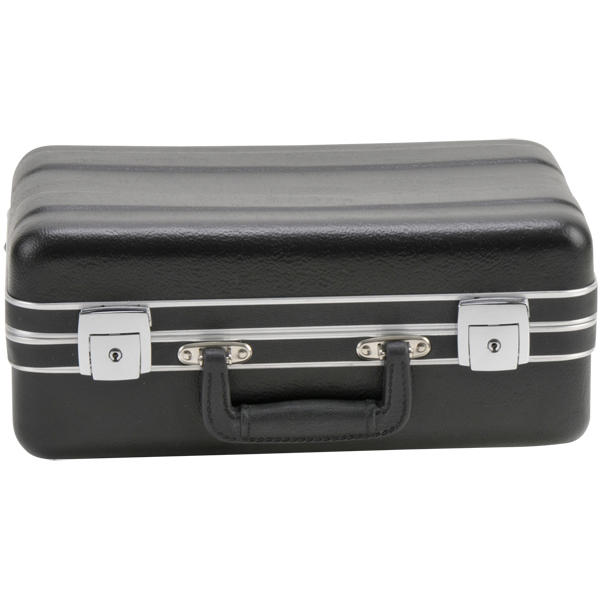 SKB 9P1410-01BE Luggage Style Transport Case