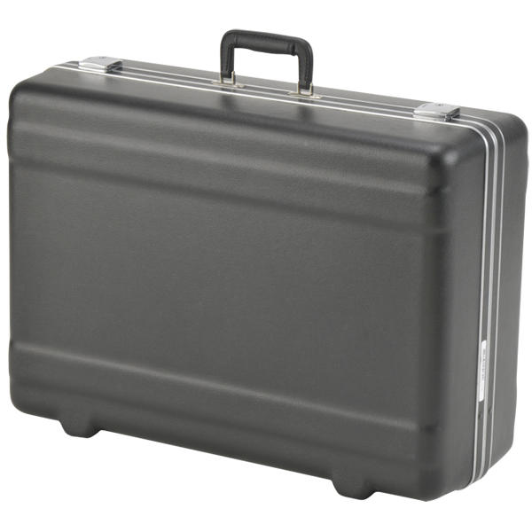 SKB 9P2517-01BE Luggage Style Transport Case