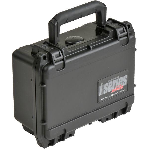 SKB 3i-0705-3B-E Case - Empty