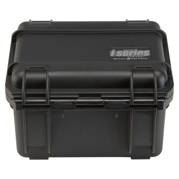 SKB 3i-0907-6B-D Case with Dividers