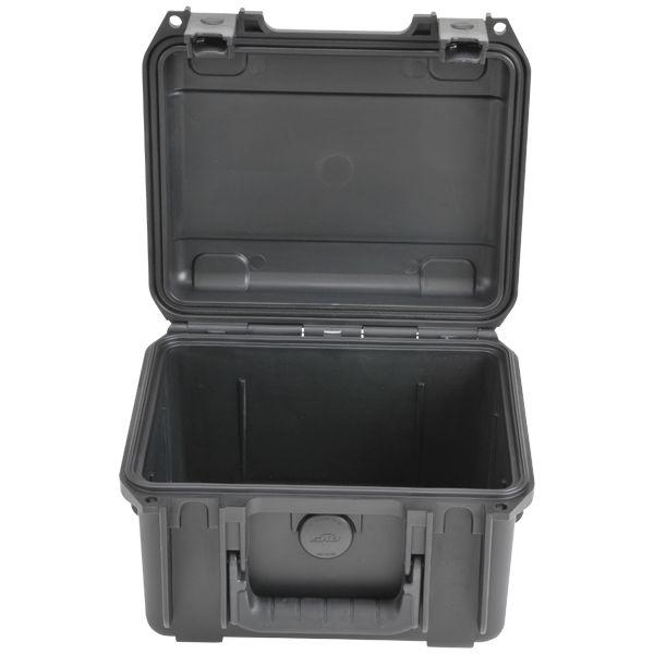 SKB 3i-0907-6B-E Case - Empty