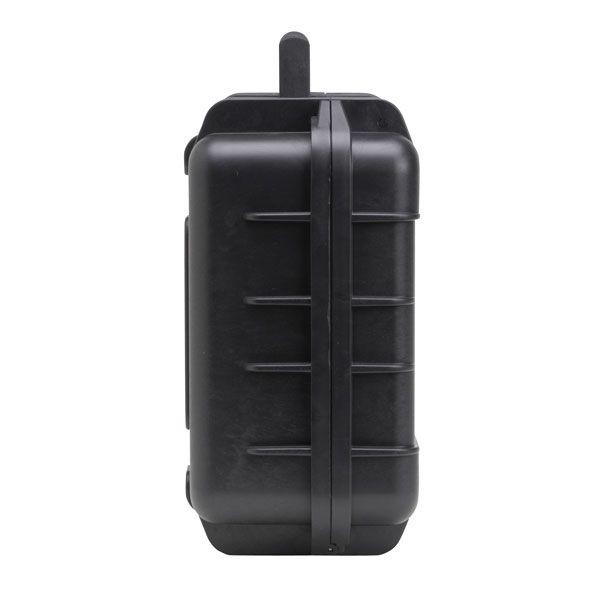 SKB 3i-1610-5B-C Case with Cubed Foam