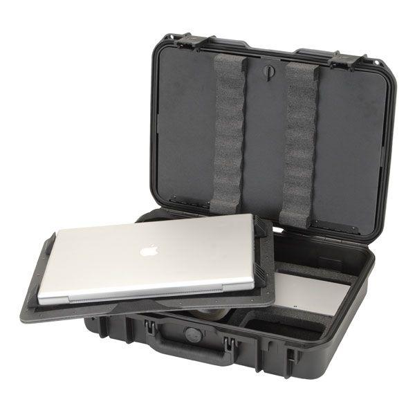 SKB 3i-1813-5B-N Laptop Case