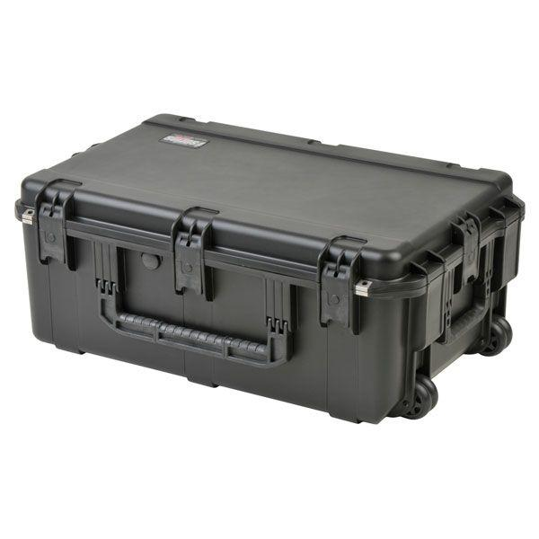 SKB 3i-2918-10B-E Case - Empty
