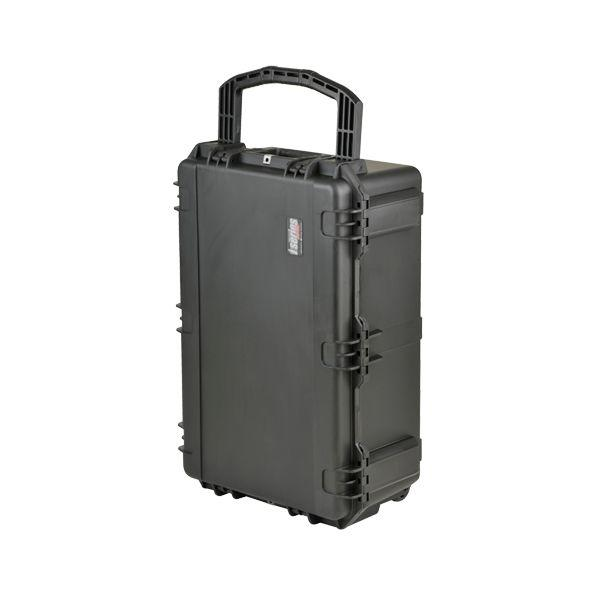 SKB 3i-3019-12B-E Case - Empty