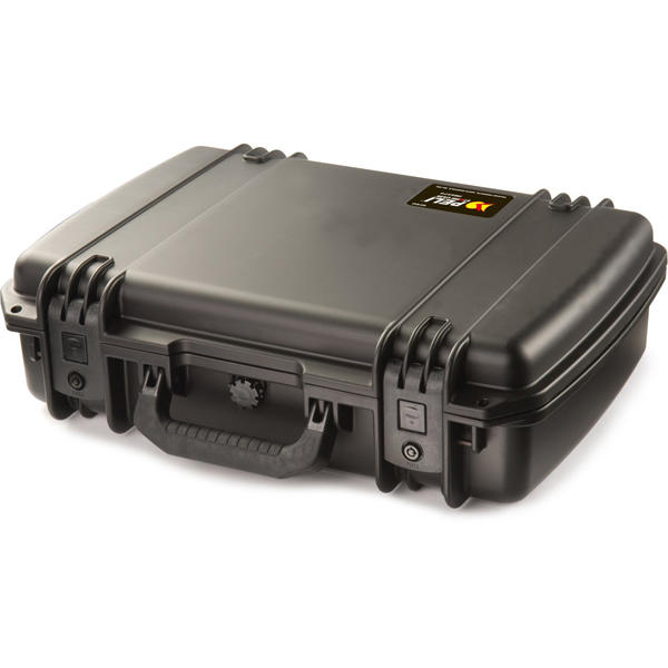 Peli Storm iM2370 Laptop Case with Dividers