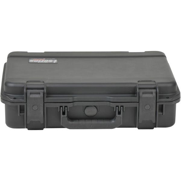 SKB 3i-1813-5B-E Case - Empty