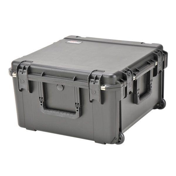 SKB 3i-2222-12B-E Case - Empty