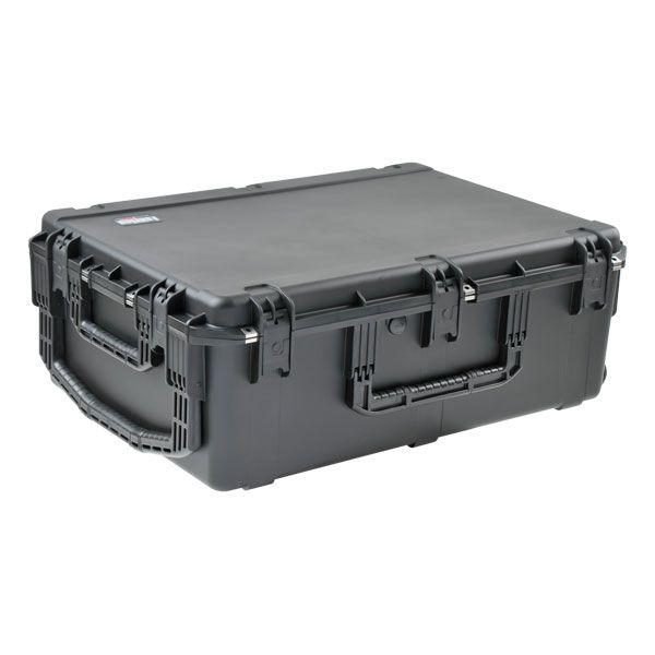 SKB 3i-3424-12B-E Case - Empty