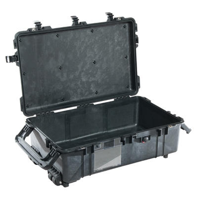Peli 1670 Case - Empty