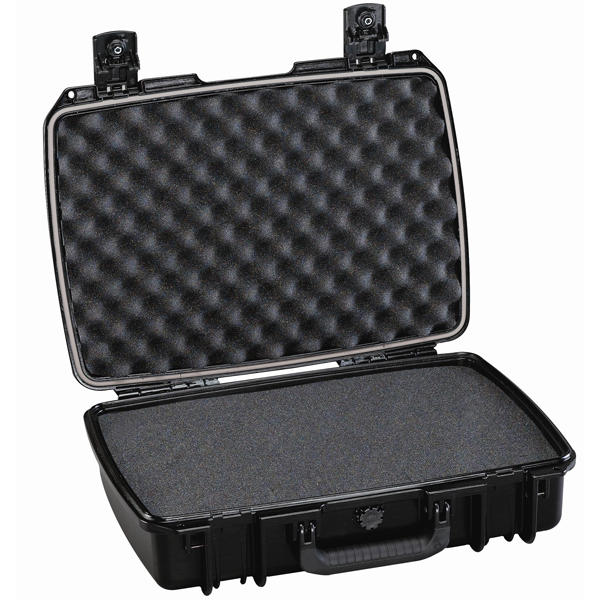 Peli Storm iM2370 Laptop Case with Cubed Foam