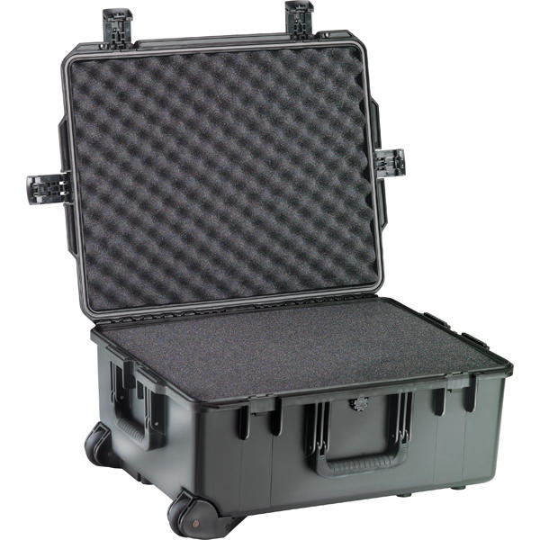 Peli Storm iM2720 Case with Cubed Foam
