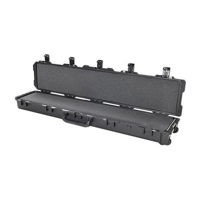 Peli Storm iM3410 Rifle Case with Layered Foam