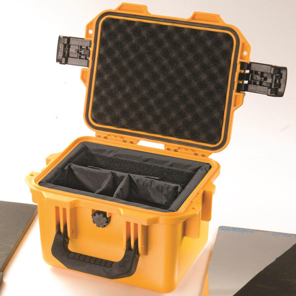 Peli Storm iM2075 Case with Dividers