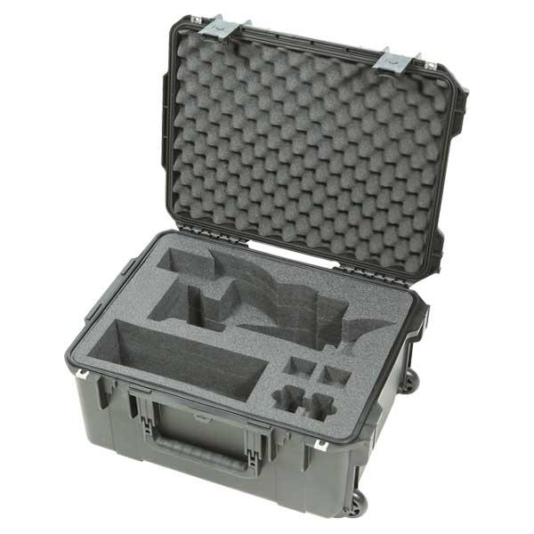 SKB 3i-201510AX1 Waterproof Case for a Sony Video Camera
