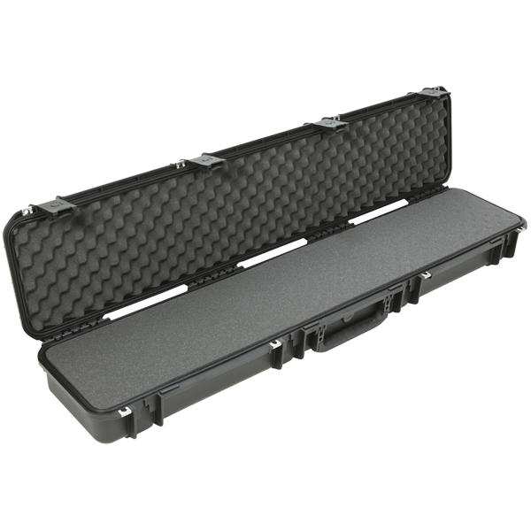 SKB 3i-4909-5B-L Case with Layered Foam