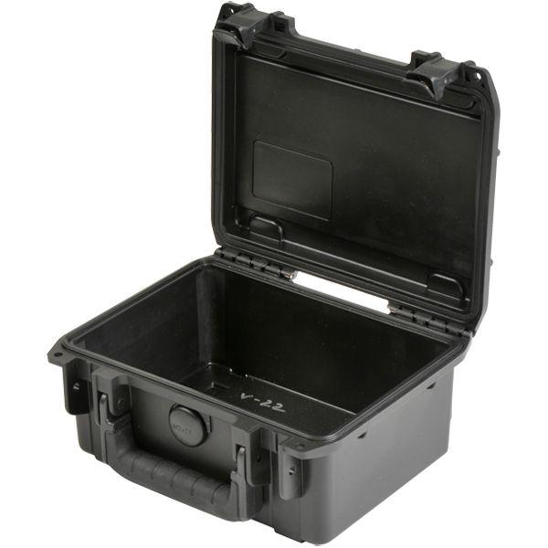 SKB 3i-0806-3B-E Case - Empty