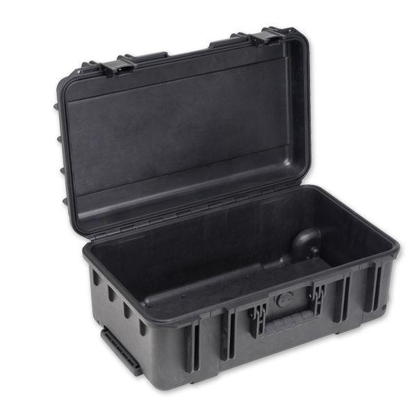 SKB 3i-2011-7B-E Case - Empty