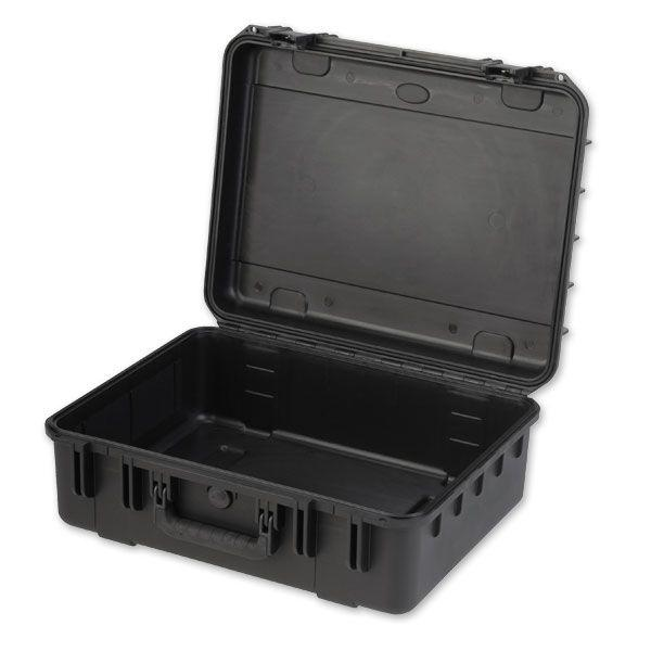 SKB 3i-2015-7B-E Case - Empty